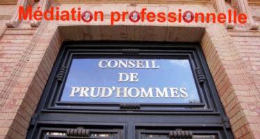 M diation conciliation arbitrage n gociation c est quoi les marc l 39 officiel de la m diation - Bureau de conciliation prud hommes ...