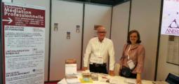 ANDRH et médiation professionnelle : un partenariat pour la qualité relationnelle
