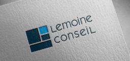 Lemoine Conseil et ViaMédiation Accompagnent les entreprises