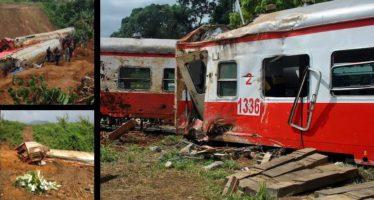 Cameroun, Camrail et Bolloré : la médiation contre la détresse d'un procès