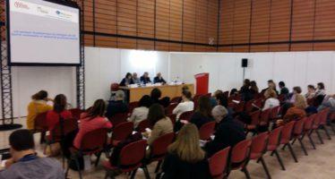 Salon Solution RH : les médiateurs professionnels et le dialogue social renouvelé