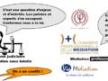 L'accès à la justice et la médiation. Quid de l'efficacité judiciaire ?