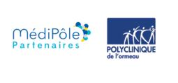 Grève à la polyclinique de l'Ormeau à Tarbes– Chronique d'un conflit qui s'enlise