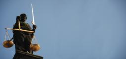 La médiation judiciaire, parent pauvre du système judiciaire ?