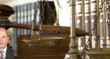 La médiation professionnelle et le divorce pour les nuls, avec Maître Fabrice François