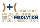 Chambre Professionnelle de la médiation et de la négociation