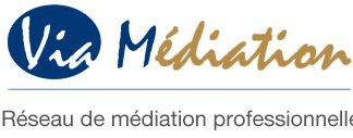 Le réseau de médiation professionnelle