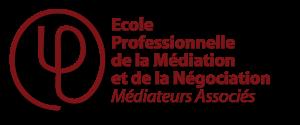 logo-EPMN-HD-2