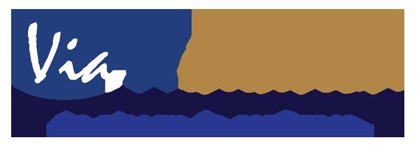 logo-Viamediation-petit