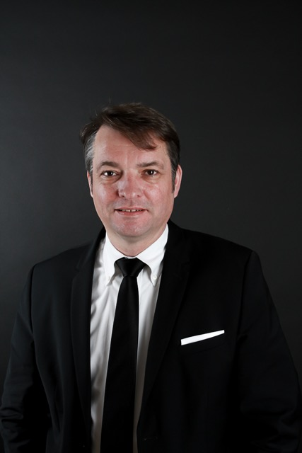 Ludovic Leplat
