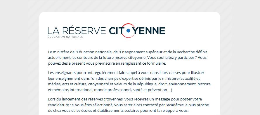 reserve-cit