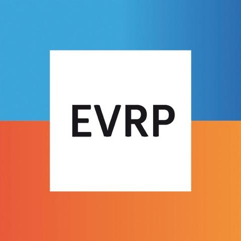 EVRP-Carre-seul