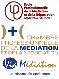 mediation-professionnelle