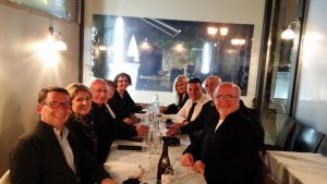 Les médiateurs Vaucluse, et Aix-en-Provence