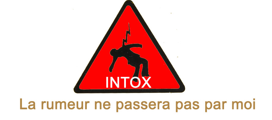 info---intox