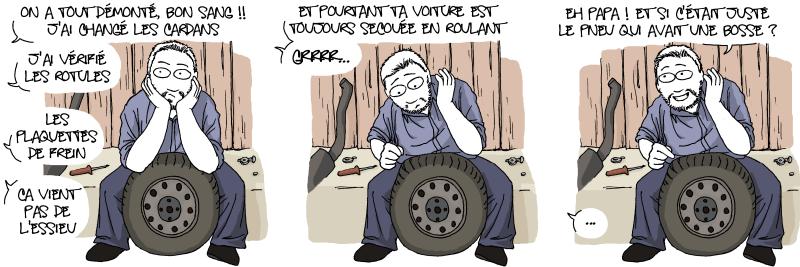 © Evan etc http://evanetc.free.fr/