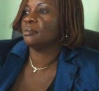 Simone Solange Feoketchang Kouatchou