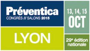 Conférence Jean-Louis Lascoux et AGnès Tavel Médiation professionnelle et DMPI  vs RPS mardi 13 octobre 17h15 - 18h Salle C