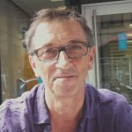 Pierre Castagnet