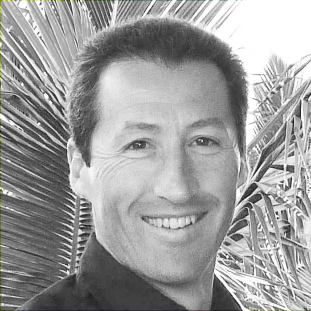 Stephane Seiracq