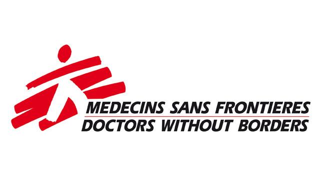 MSF-Via