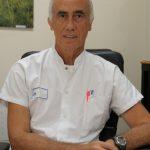 Max Urvois