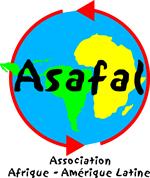 asafal-logo