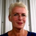 Corinne Daunar