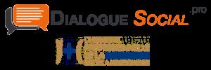 Dialogue-social - CPMN