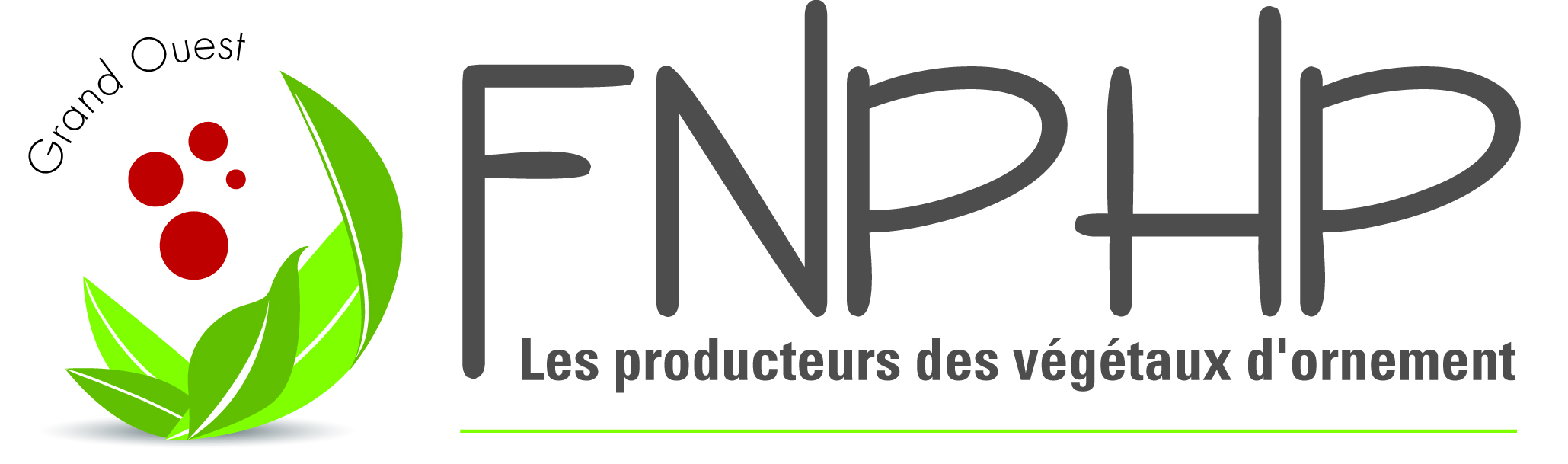 Logo_FNPHP_Grand_Ouest