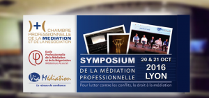 symposium-mediation