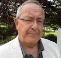 Jacques KERYHUEL