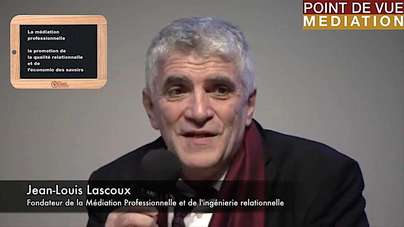 Le projet de l 39 ecole professionnelle de la m diation et de - Chambre professionnelle de la mediation et de la negociation ...