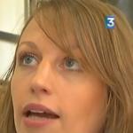 Anaïs Auffray