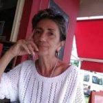 Annie Lascoux