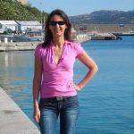 Christine Chavenon