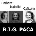 BIG PACA -